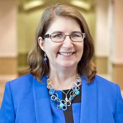 Maureen Wittmann