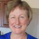 Sharon Hamric Weis